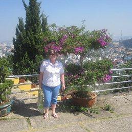 Татьяна, 60 лет, Заозерный