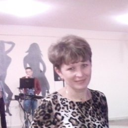 Лиля, 49 лет, Волчанск