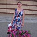 Фото Инга, Киров, 46 лет - добавлено 29 февраля 2016