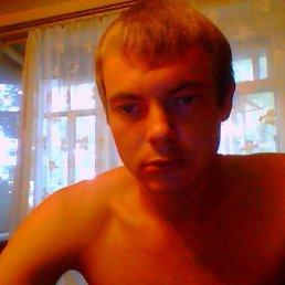 Евгений, 29 лет, Котельниково