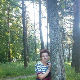 Татьяна, 61 год, Сертолово