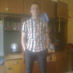 Каращенко, 27 лет, Кодинский
