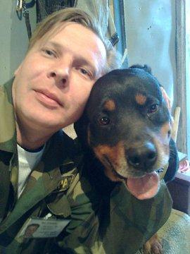 Виктор, 48 лет, Минск