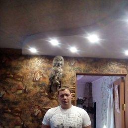 Александр, 28 лет, Бирюсинск