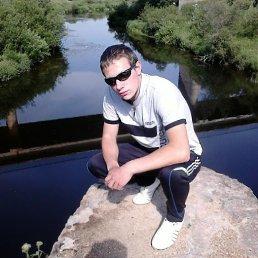 Александр, 25 лет, Оленино