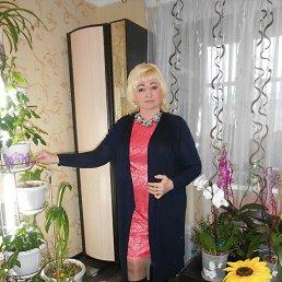Мариночка, 56 лет, Нижнекамск