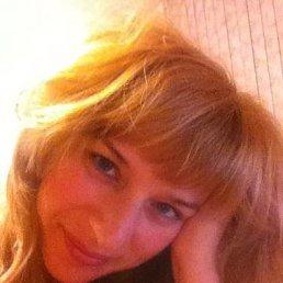 Марина, 39 лет, Рошаль