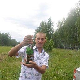 Иван, 33 года, Лениногорск