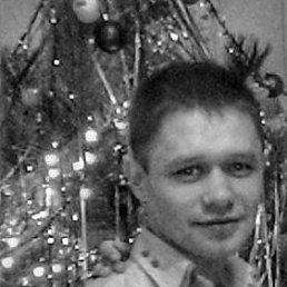 Виталий, 29 лет, Усть-Донецкий