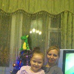 Пулина, 37 лет, Черкесск