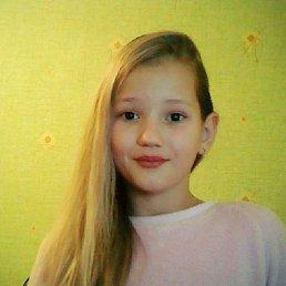 Настюха, 24 года, Коломак