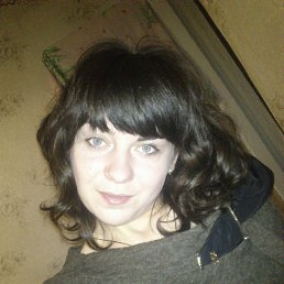 Анна, 25 лет, Лозовая