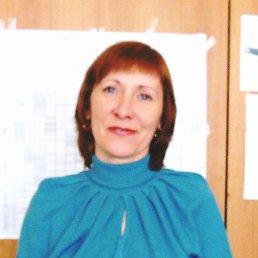 Фото Марина, Владивосток, 44 года - добавлено 10 марта 2016