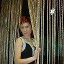 Фото Марина, Ульяновск, 41 год - добавлено 21 февраля 2016