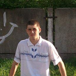 Cергей, 26 лет, Ковель