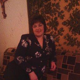 лидия, 43 года, Славгород
