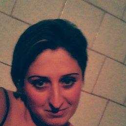 Наталия, 32 года, Ромны