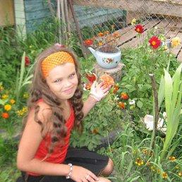 вика, 20 лет, Краснозаводск