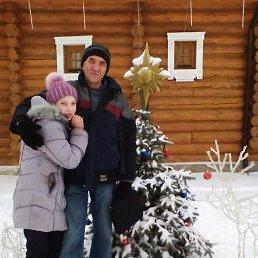 Анатолий, 54 года, Шацк