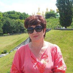 тамара, 54 года, Хмельник