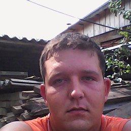 святослав, 29 лет, Северо-Задонск