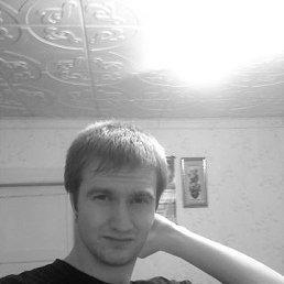 Михаил, 32 года, Ковылкино