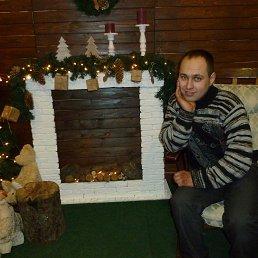 Євгеній, 32 года, Хмельник