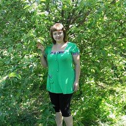 Настя, 35 лет, Ельня