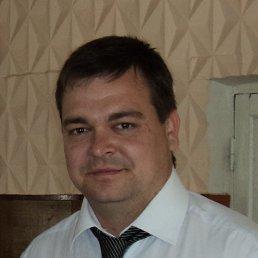 Андроповский, 29 лет, Курсавка