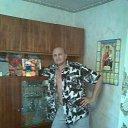 Фото Сергей, Новая Водолага, 59 лет - добавлено 5 февраля 2016