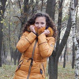 Екатерина, 21 год, Краматорск