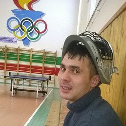 Ленар, 29 лет, Джалиль