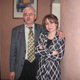 Марина, 36 лет, Хотьково