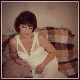 Галина, 52 года, Удомля