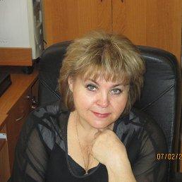 Фото Галина, Новосибирск - добавлено 7 января 2016