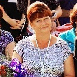 Римма, 59 лет, Новошешминск