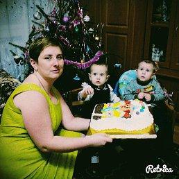 Марина, 34 года, Новоград-Волынский