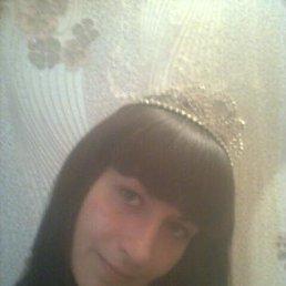 Оленька, 30 лет, Белово
