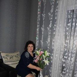 Нина, , Магнитогорск