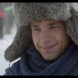 Макс, 39 лет, Зимогорье