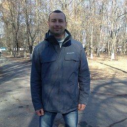 Дима, 40 лет, Вольногорск