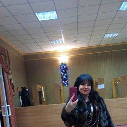 Lidia, 59 лет, Белая Церковь