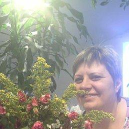 ирина, 43 года, Шимановск
