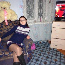 Лена, 28 лет, Алапаевск