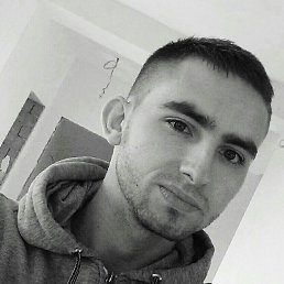 Діма, 29 лет, Свалява
