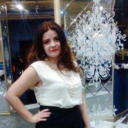 Анна, 22 года, Калиновка