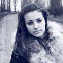Фото Маргарита, Миргород, 27 лет - добавлено 15 января 2016