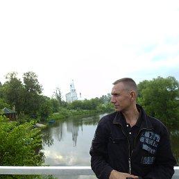 Арсений, 48 лет, Красково