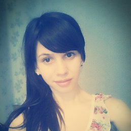 Танюша, Христиновка, 23 года