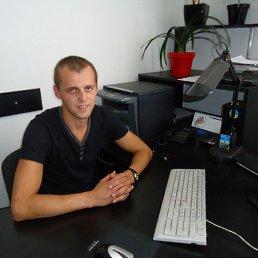 Игорь, 32 года, Стрый
